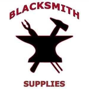 Blacksmith Supplies & Tools