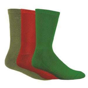 Comfort Business Socks