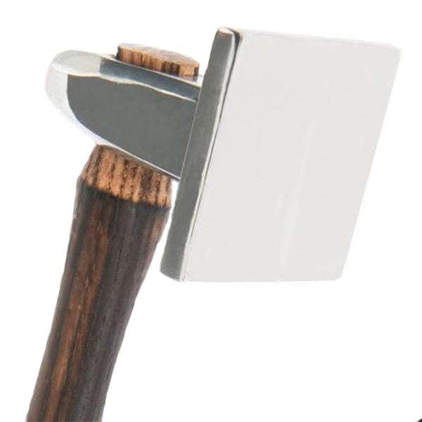 Flatter Hammer