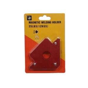 Magnetic Welding Holder 12 kg