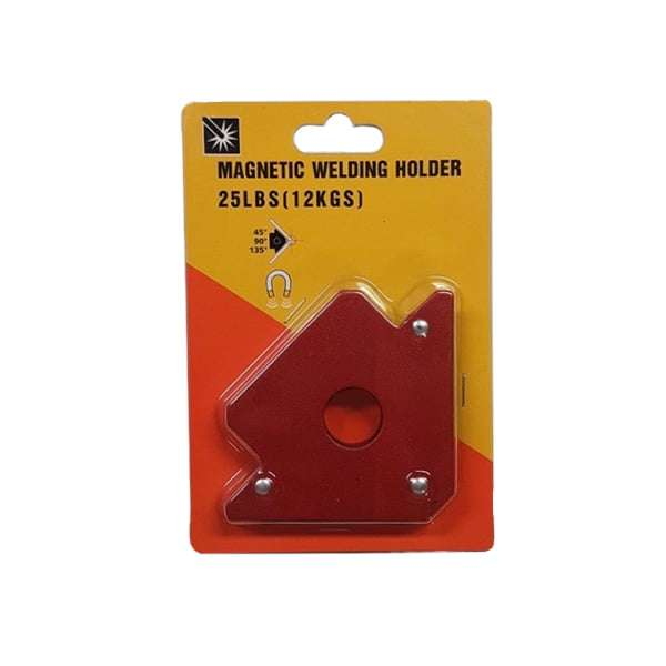 Magnetic Welding Holder 12 kg