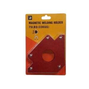 Magnetic Welding Holder 33kg