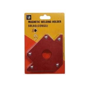 Magnetic Welding Holder 22kg