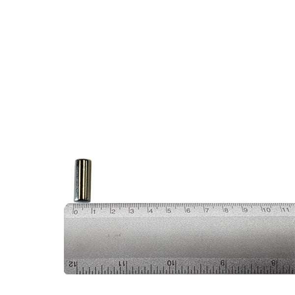 Neodymium Rod