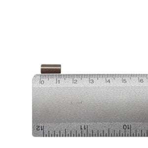 Samarium Cobalt Rod