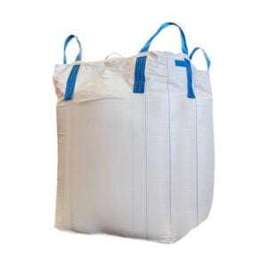 Forge Coke Bulka Bag