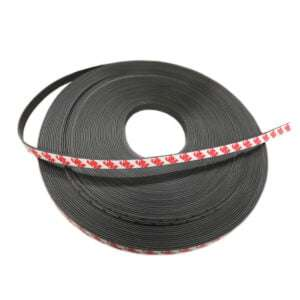 Flexible Magnet Adhesive roll