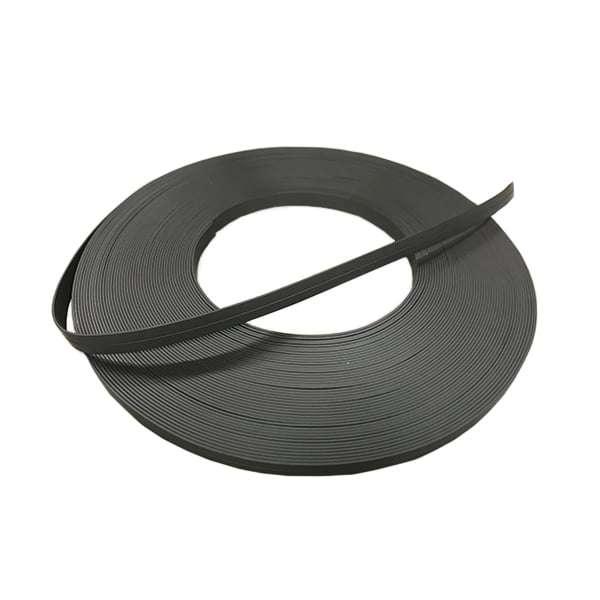 Flexible Magnet Non Adhesive