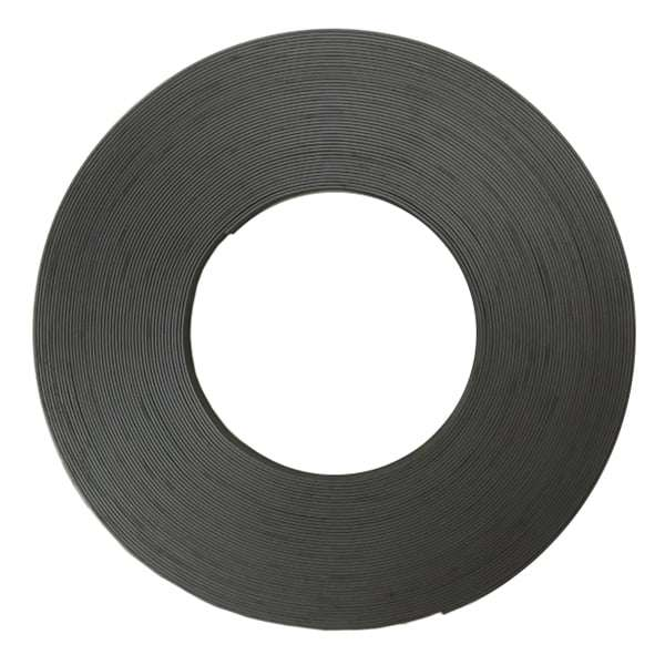 Flexible magnet Non-adhesive