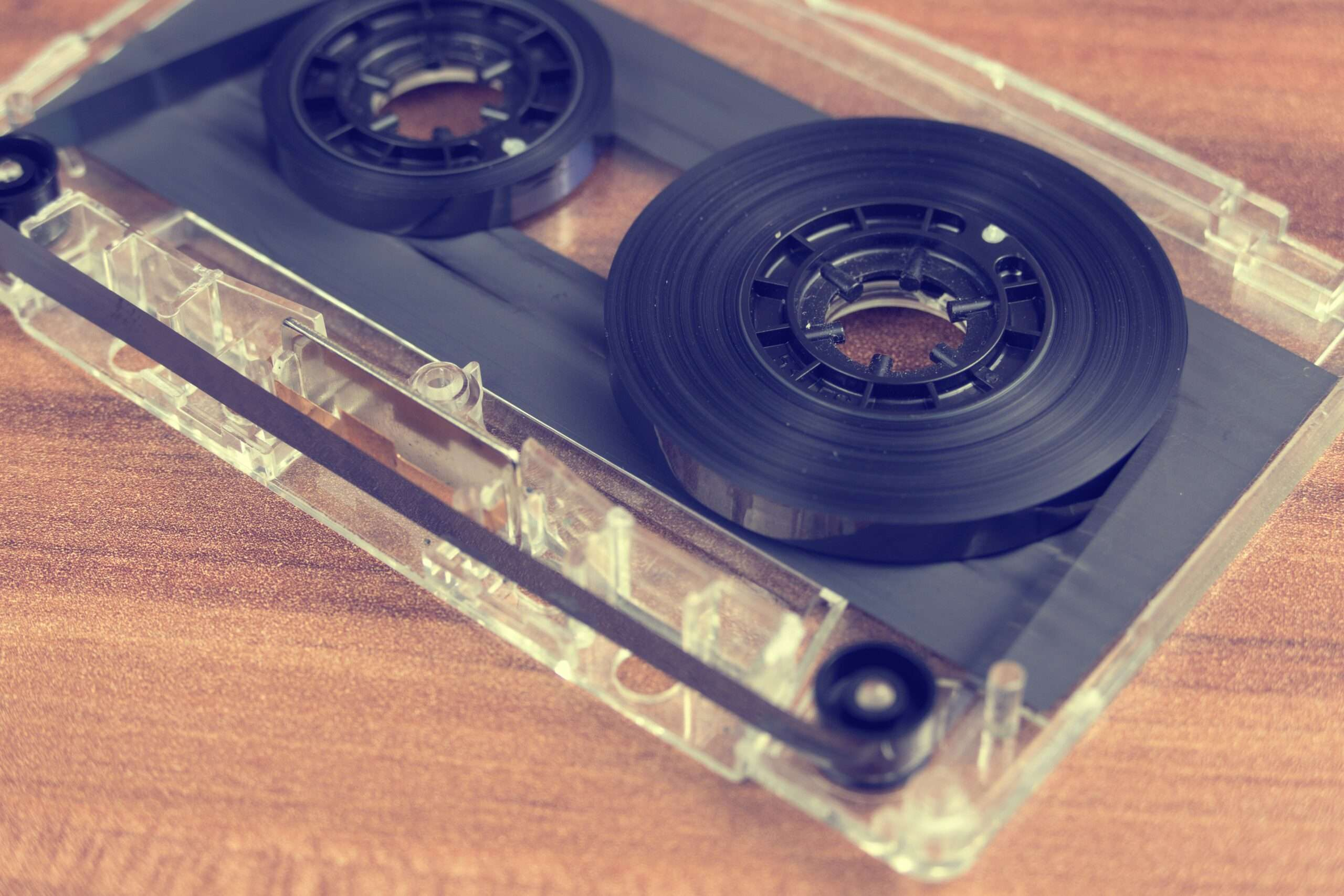 Why Use Neodymium Magnets?